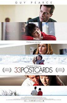 33 Postcards (2011)