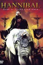 Hannibal (2006)