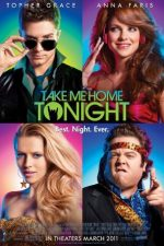 Take Me Home Tonight – O noapte de neuitat (2011)