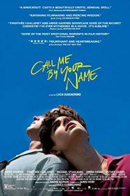 Call Me by Your Name – Strigă-mă pe numele tău (2017)