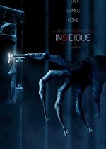Insidious: The Last Key – Ultima cheie (2018)