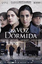 The Sleeping Voice – Vocea (2011)