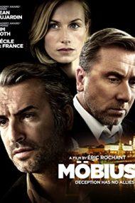 Mobius (2013)