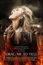 Drag Me to Hell – Târâtă în iad (2009)