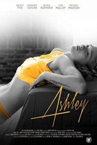 Ashley (2013)