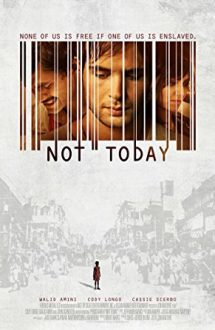 Not Today (2013)