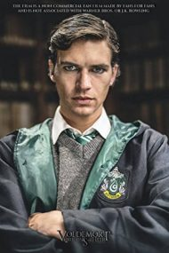 Voldemort: Origins of the Heir – Originile Moștenitorului (2018)