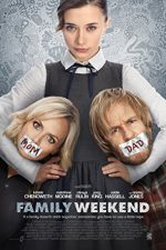 Family Weekend – Weekend în familie (2013)