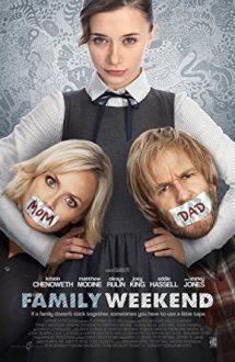 Family Weekend – Weekend în familie (2013)
