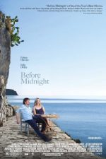 Before Midnight – Înainte de miezul nopții (2013)