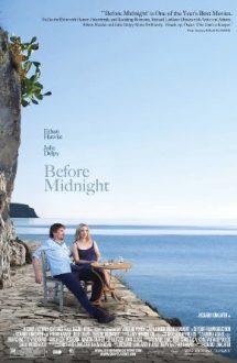 Before Midnight – Înainte de miezul nopții (2013)