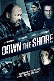 Down the Shore (2011)