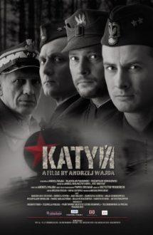 Katyn – Pădurea Katyn (2007)