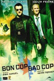 Bon Cop Bad Cop – La limita dintre jurisdicții (2006)