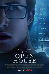 The Open House (2018)
