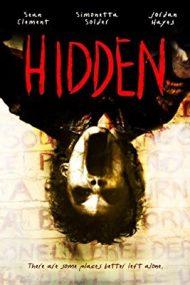 Hidden 3D (2011)