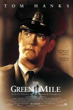 The Green Mile – Culoarul Morții (1999)