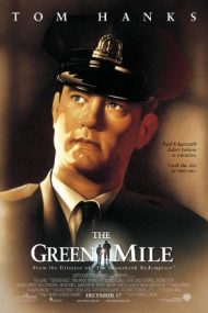 The Green Mile – Culoarul Morții (1999)