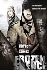 Frozen Silence – Silencio en la nieve (2011)