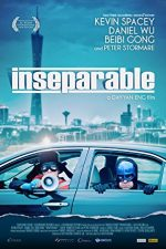 Inseparable – Inseparabili (2011)
