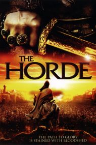 Orda – The Horde (2012)