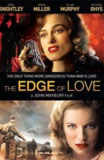 The Edge of Love – Triunghiul Dragostei (2008)