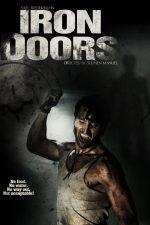 Iron Doors (2010)