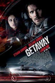 Getaway – Cursă explozivă (2013)