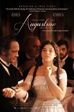 Augustine (2012)