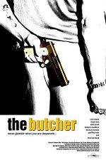 The Butcher – I se spunea măcelarul (2009)