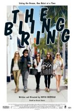 The Bling Ring – Hoții de celebritate (2013)