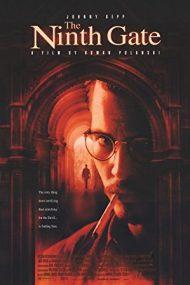 The Ninth Gate – A noua poartă (1999)