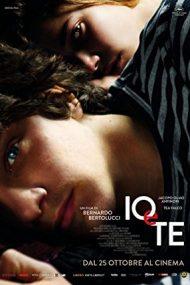 Me and You – Eu și tu (2012)