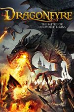 Orc Wars – Dragonfyre (2013)