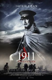 1911 Revolution – Xin hai ge ming (2011)