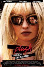 Plush (2013)
