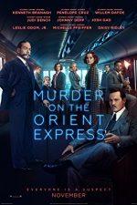 Murder on the Orient Express – Crima din Orient Express (2017)