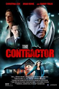 The Contractor – Contract ucigaș (2013)
