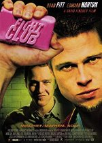 Fight Club – Sala de lupte (1999)