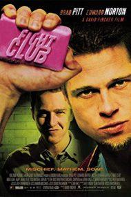 Fight Club – Sala de lupte (1999)