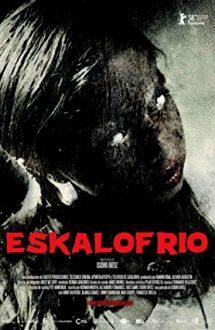 Shiver – Eskalofrio (2008)