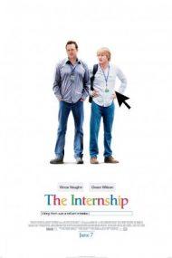 The Internship – Stagiarii (2013)