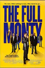 The Full Monty – Gol pușcă (1997)