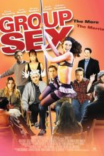 Group Sex – Sex în grup (2010)