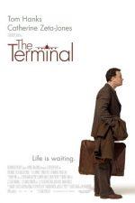The Terminal – Terminalul (2004)