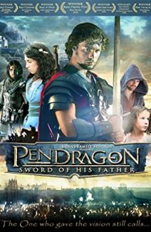 Pendragon: Sword of His Father (2008)