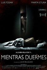 Sleep Tight – Mientras duermes (2011)