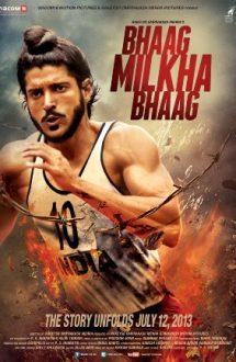 Bhaag Milkha Bhaag – Aleargă, Milkha, aleargă! (2013)