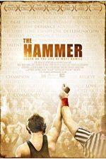 """The Hammer – Povestea lui Matt """"Ciocanul"""" Hamill (2010)"""