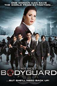 My Best Bodyguard (2010)
